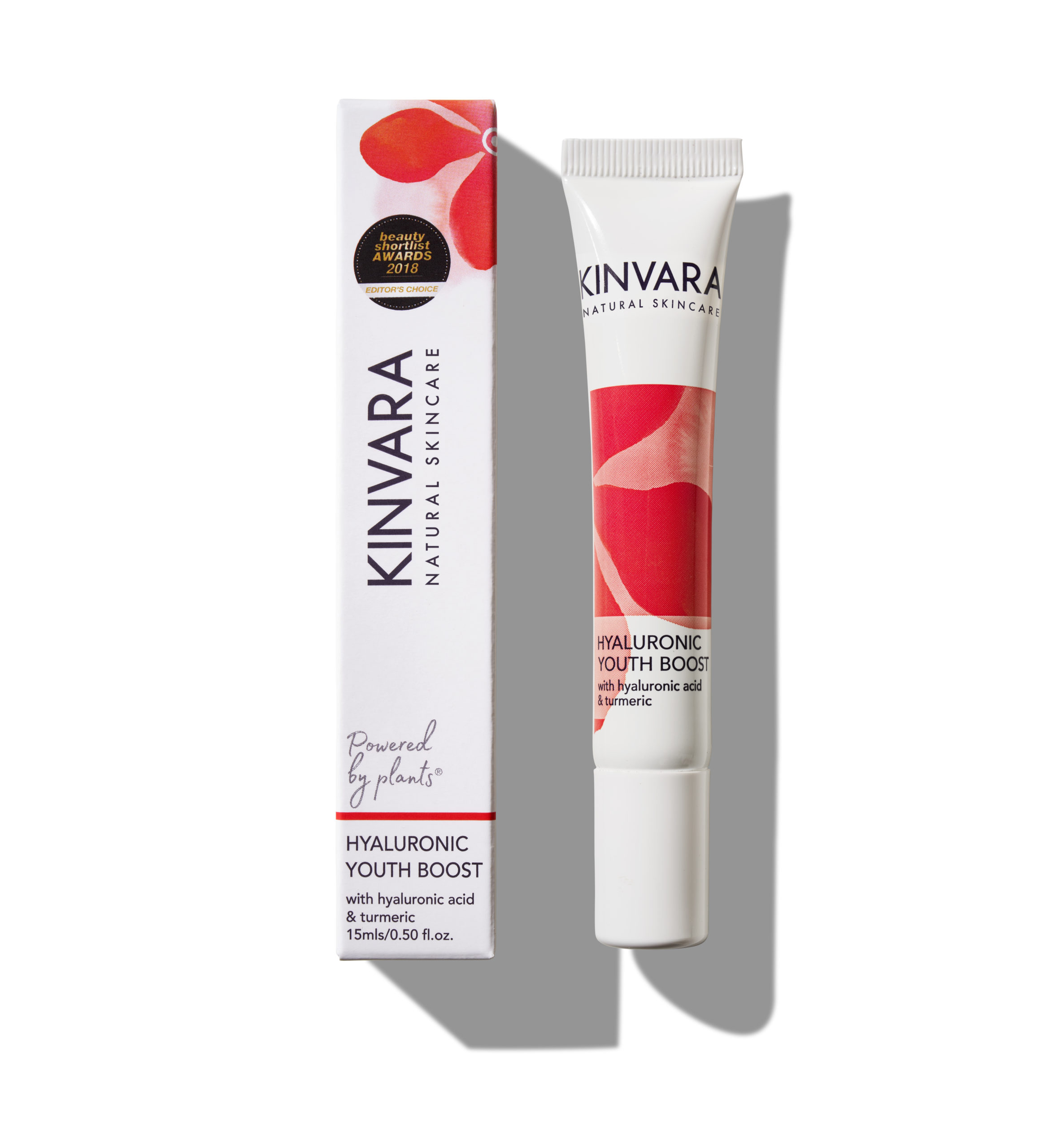 Kinvara Youth Boost 15 ml