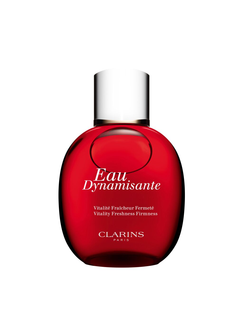 Clarins Eau Dynamiste spray 100 ml