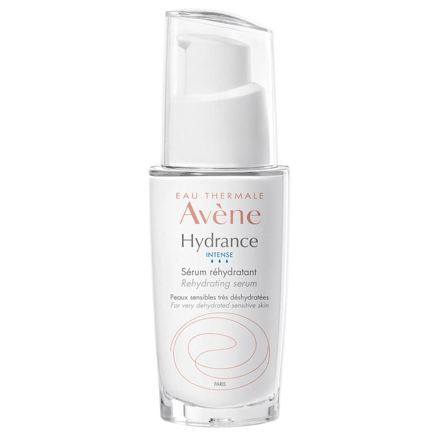 Avene Rehydrating Serum 30ml