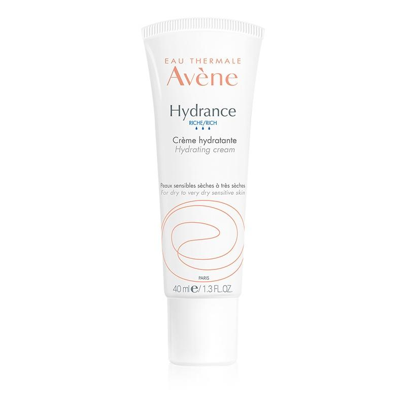 Avene Hydrance Rich 40ml