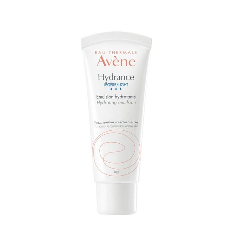 Avene Hydrance Light Emulsion 40ml