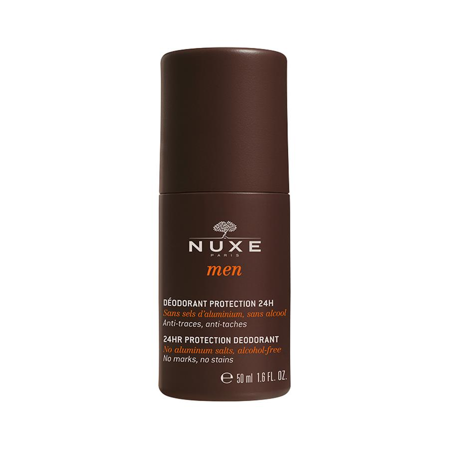 Nuxe Men roll on 50 ml
